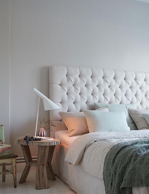 Peter Fehrentz interiordesign photography Innenarchitektur Fotografie Design Möbeldesign Furnituredesign alpina feine farben bedroom cosy grey nature
