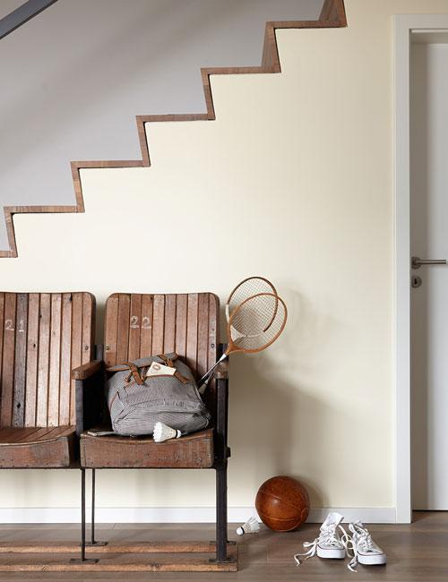 Peter Fehrentz interiordesign photography Innenarchitektur Fotografie Design Möbeldesign Furnituredesign alpina feine farben yellow sport vintage