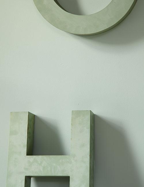 Peter Fehrentz interiordesign photography Innenarchitektur Fotografie Design Möbeldesign Furnituredesign Alpina feine Farbe Concrete