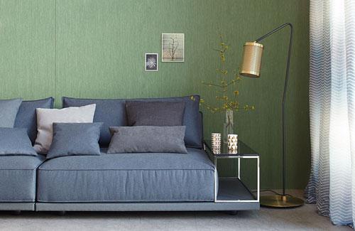 Peter-Fehrentz-interiordesign-photography-Innenarchitektur-Fotografie-Design-JAB-Anstoetz-fabrics-livingroom