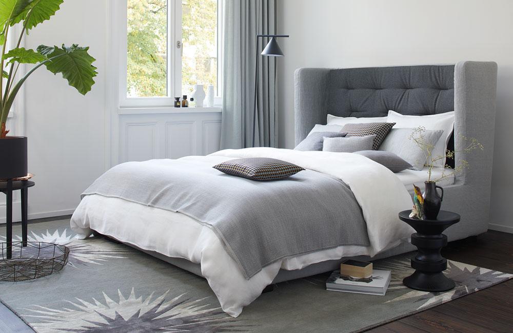 Peter Fehrentz interiordesign photography Innenarchitektur Fotografie Design Möbeldesign Furnituredesign Luiz Beds Shelter cosy