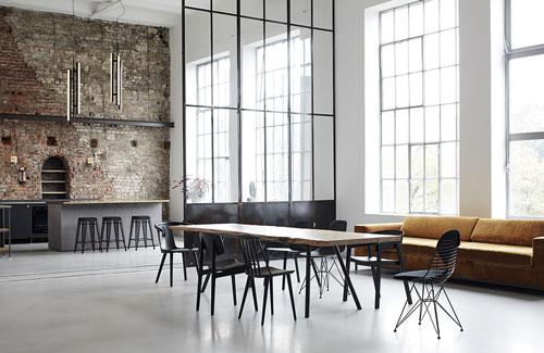 fotolocation-loft-brickwall-brick-industrial-peter-fehrentz-interiordesign-design