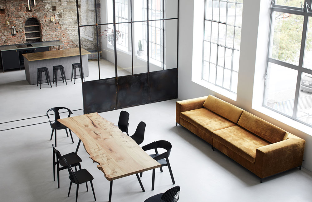 fotolocation-loft-brickwall-brick-industrial-peter-fehrentz-interiordesign-design