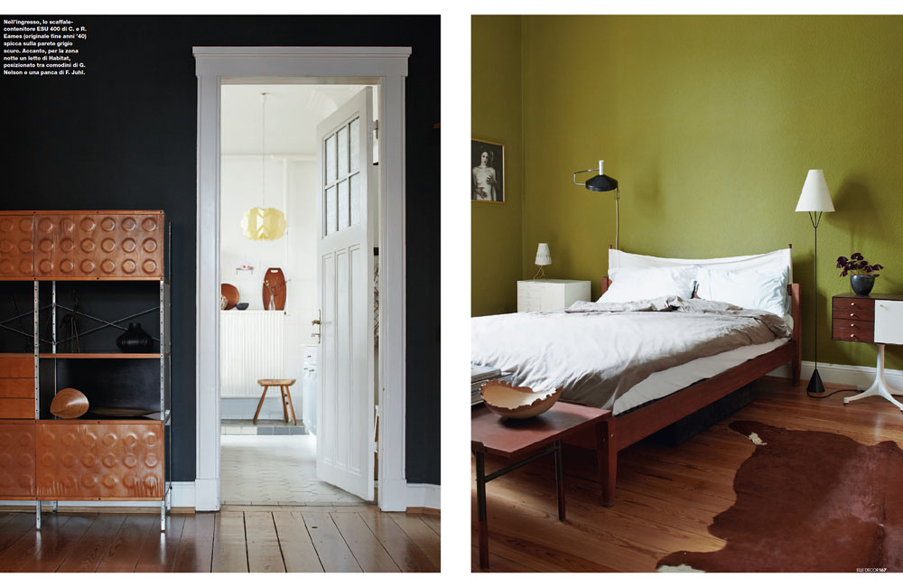 Peter Fehrentz interiordesign photography Innenarchitektur Fotografie Design Möbeldesign Furnituredesign hamburg hansjoerg fally midcentury