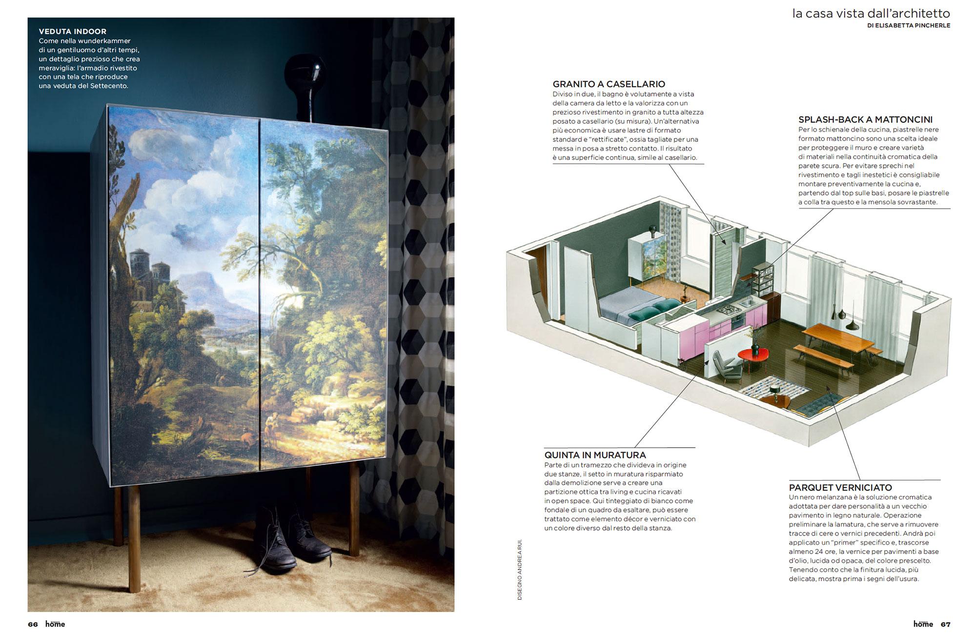 ganzQuerhearst2@2x - Peter Fehrentz Design