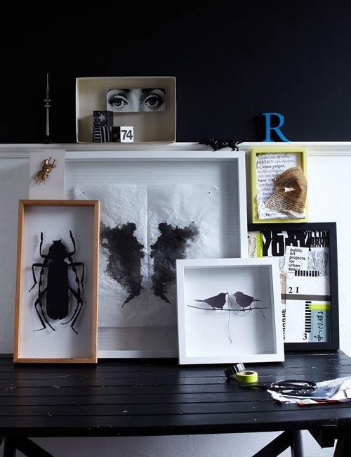 Peter Fehrentz interiordesign photography Innenarchitektur Fotografie Design Möbeldesign Furnituredesign diy made by yourself decoration frames