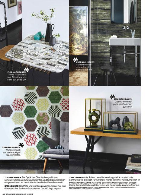 Peter Fehrentz interiordesign photography Innenarchitektur Fotografie Design Möbeldesign Furnituredesign Berlin apartment midcentury