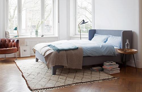 Peter Fehrentz interiordesign photography Innenarchitektur Fotografie Design Möbeldesign Furnituredesign Grandluxe by Superba Bay