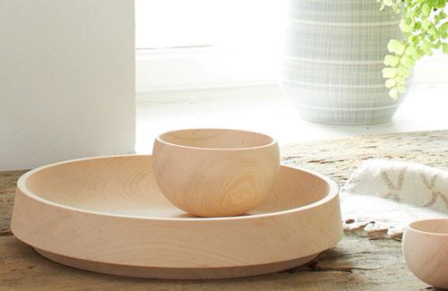 Peter Fehrentz interiordesign photography Innenarchitektur Fotografie Design Möbeldesign Furnituredesign bowls zedernholz gruene erde