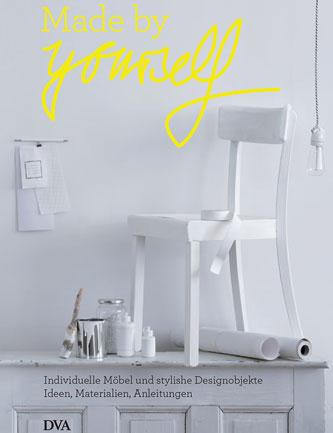 Peter Fehrentz interiordesign photography Innenarchitektur Fotografie Design Möbeldesign Furnituredesign diy made by yourself