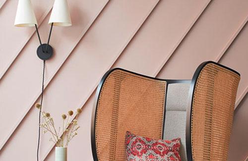 Peter Fehrentz interiordesign photography Innenarchitektur Fotografie Design Möbeldesign Furnituredesign Schöner Wohnen pink wall gebrüder thonet vienna