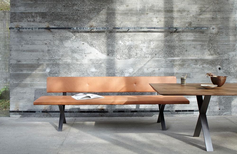 Peter Fehrentz interiordesign -diningroomphotography Innenarchitektur Fotografie Design Möbeldesign Furnituredesign-Atelier-Rosa-Windows