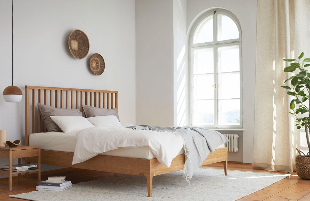 Peter-Fehrentz-interiordesign-photography-Innenarchitektur-Fotografie-Design-Möbeldesign-Furnituredesign-gruene-erde-catalogue-bedroom-nature-eco