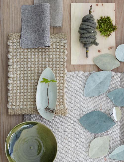 Peter-Fehrentz-interiordesign-photography-Innenarchitektur-Fotografie-Design-Möbeldesign-Furnituredesign-gruene-erde-catalogue-nature-eco-collage-materials