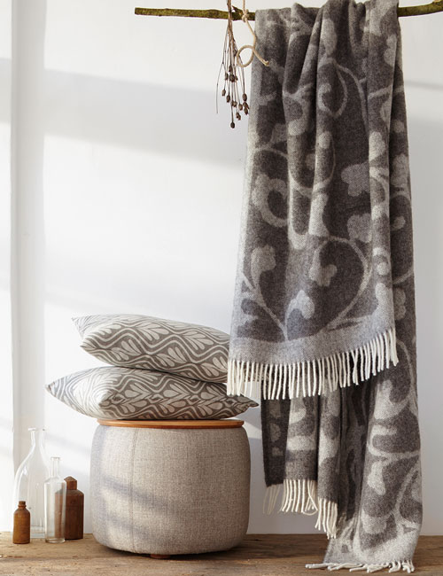 Peter-Fehrentz-interiordesign-photography-Innenarchitektur-Fotografie-Design-Möbeldesign-Furnituredesign-gruene-erde-catalogue-nature-eco-fabrics