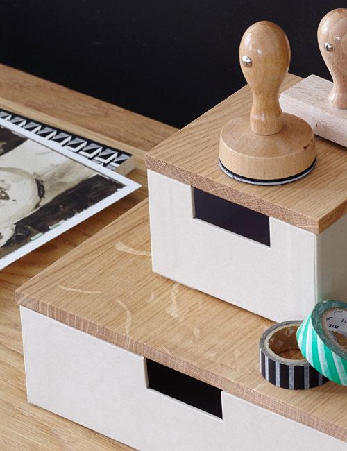 Peter-Fehrentz-interiordesign-photography-Innenarchitektur-Fotografie-Design-Möbeldesign-Furnituredesign-gruene-erde-catalogue-nature-eco-desk