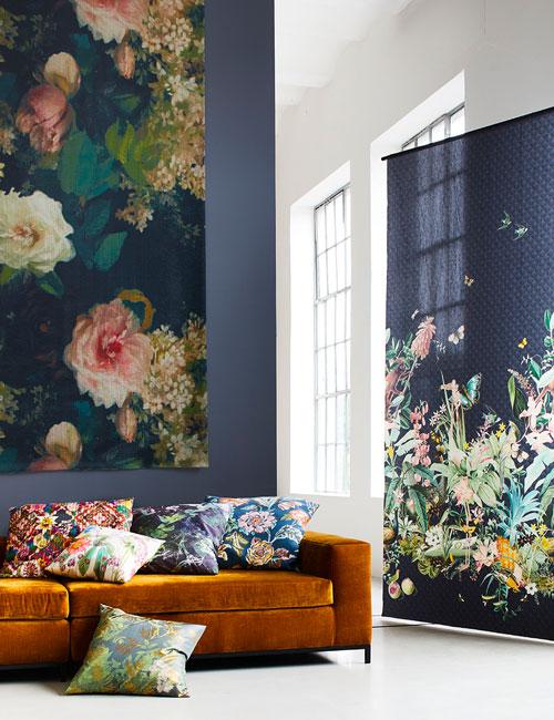 Peter Fehrentz interiordesign photography Innenarchitektur Fotografie Design Möbeldesign Furnituredesign-Ideat-germany-fabrics