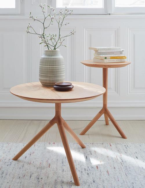 Peter-Fehrentz-interiordesign-photography-Innenarchitektur-Fotografie-Design-Möbeldesign-Furnituredesign-gruene-erde-catalogue-nature-eco-sidetables