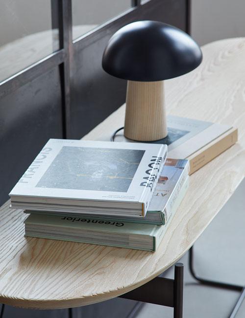 Peter Fehrentz interiordesign photography Innenarchitektur Fotografie Design Möbeldesign Furnituredesign More Console Table Pebble Ashwood