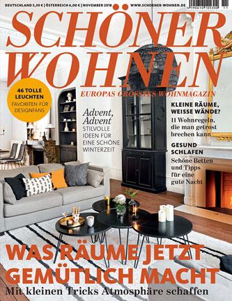 Peter Fehrentz interiordesign photography Innenarchitektur Fotografie Design Möbeldesign Furnituredesign homestory loft